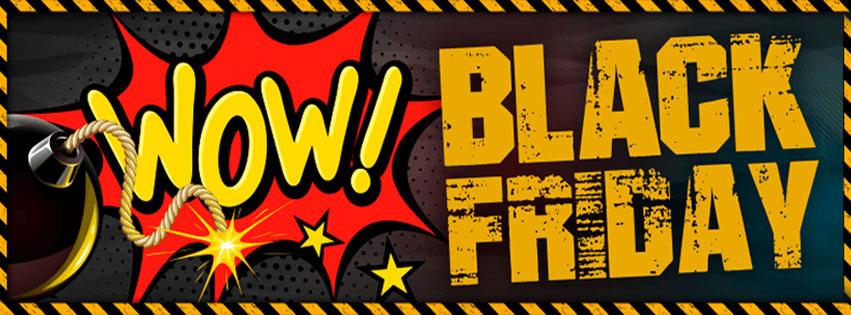 GAME-BLACK-FRIDAY