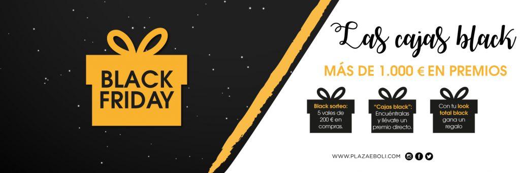 black-friday-centro-comercial-plaza-eboli-evento
