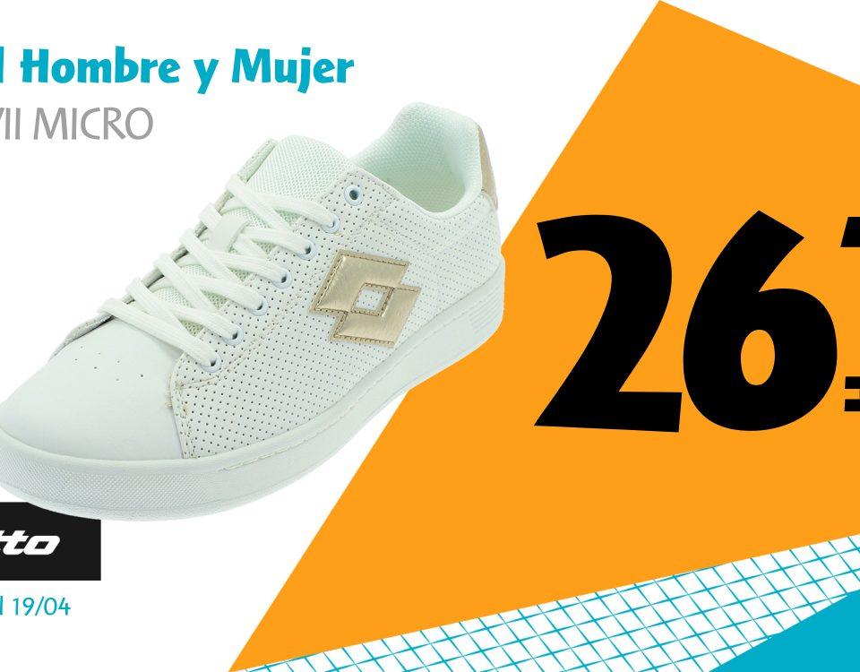oteros-zapatillas-promocion